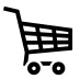 stock-illustration-20438662-shopping-cart-icon-black-and-white-set